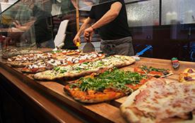 pizzeria 2