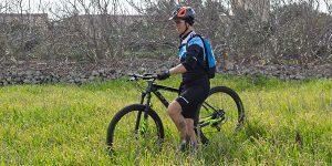 bici escursioni